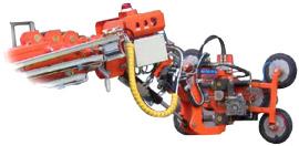 Jekko MV300.3