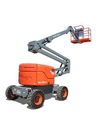 articulating-boom-lifts